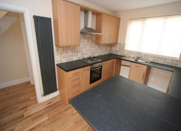 Thumbnail 3 bed property for sale in Patterdale Street, Hartlepool