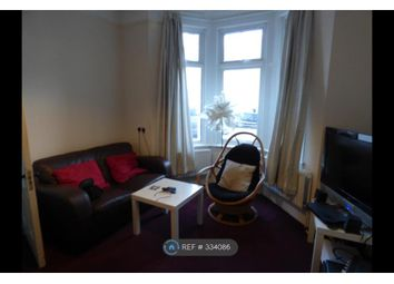 Thumbnail 3 bed end terrace house to rent in Engadine Street, London