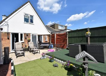 4 bed detached house for sale in Meadow Close, Norwich NR6