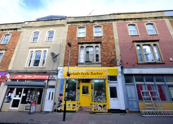 Thumbnail Property for sale in Tyndalls Park Mews, St. Michaels Hill, Bristol