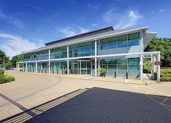 Thumbnail Serviced office to let in Building 1, Capswood, Oxford Road, Uxbridge