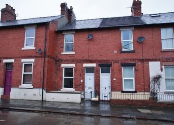 Thumbnail 2 bed property to rent in Adelaide Street, Carlisle
