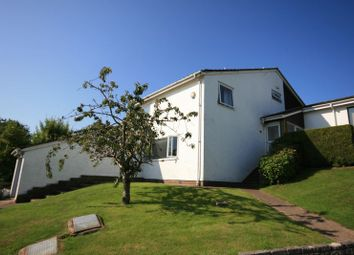 3 bed detached house for sale in Parc Sychnant, Conwy LL32