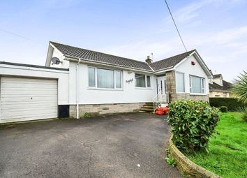 Thumbnail 3 bed bungalow for sale in Lindridge Lane, Kingsteignton, Newton Abbot