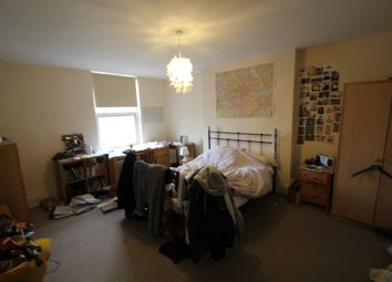 Thumbnail 3 bed flat to rent in Seven Sisters Road, South Tottenham, London