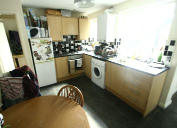 Thumbnail 2 bed flat to rent in Tenth Avenue, Heaton