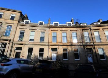 3 bed flat to rent in Lynedoch Crescent, Glasgow G3