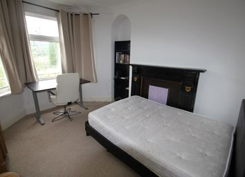 Thumbnail 5 bed terraced house to rent in Kingsland Terrace Room 1 (House Share), Pontypridd, Cardiff