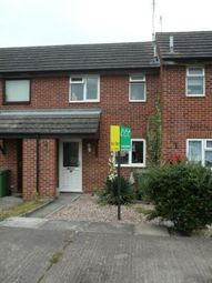 Thumbnail 1 bed property to rent in Redwood Court, Northway, Tewkesbury