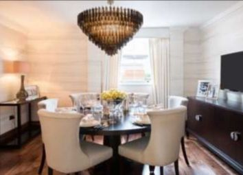Thumbnail 2 bed flat to rent in Grosvenor Hill, Mayfair