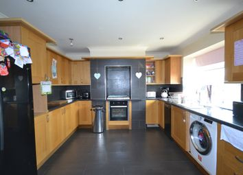 Thumbnail 3 bed terraced house for sale in Dolphin Terrace, Queensbury, Bradford