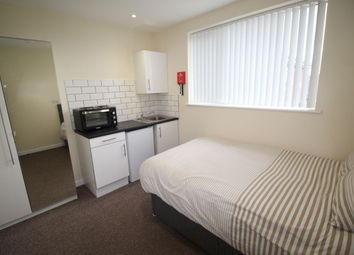 Thumbnail Room to rent in London Road, Coventry