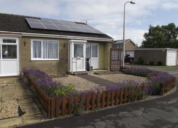 Photo of Turnbury Close, Worle, Weston-Super-Mare BS22