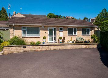 Thumbnail 3 bedroom detached bungalow for sale in Newbridge Road, Lower Weston, Bath