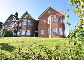 Thumbnail 1 bed flat for sale in North Farm Road, Tunbridge Wells