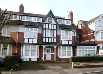 Thumbnail 1 bed penthouse for sale in Tregonwell Road, Minehead