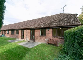 Thumbnail 2 bed property for sale in London Road, East Grinstead