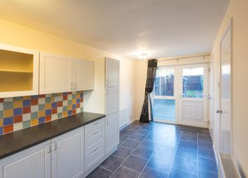 Thumbnail 2 bed property to rent in Garway Close, Redditch