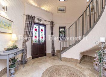 4 bed property for sale in High Crag Court, Carnforth LA5