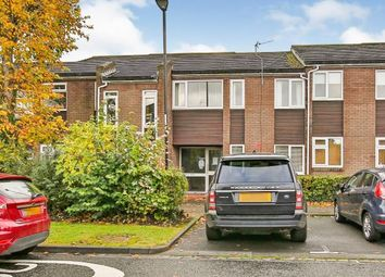 2 bed flat for sale in Waltham, Washington, Tyne And Wear NE38