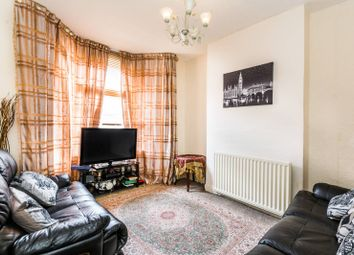 Thumbnail 3 bedroom property for sale in Chesterton Road, Plaistow