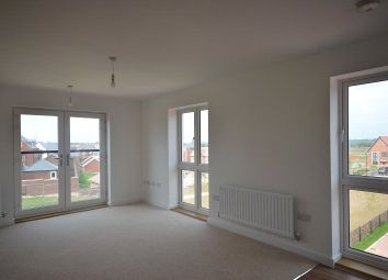 Thumbnail 1 bed flat for sale in Maine Street, Houlton, Rugby