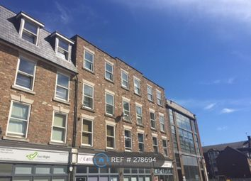 Thumbnail 2 bed flat to rent in Auction House Courtyard, Luton