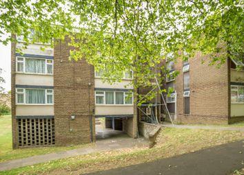 Thumbnail 2 bed flat for sale in Westerdale, Hemel Hempstead