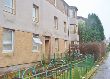 Thumbnail 3 bed property for sale in Riccarton Street, Glasgow