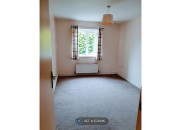 Thumbnail 2 bedroom flat to rent in Staincliffe Dewsbury, Dewsbury