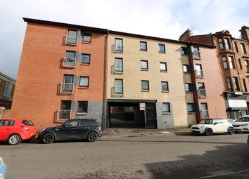 2 bed flat for sale in Darleith Street, Shettleston G32