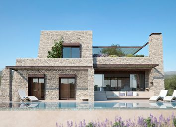 Thumbnail 4 bed villa for sale in Costa Navarino, Sw Peloponnese, Greece
