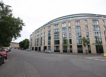 Thumbnail 2 bed flat to rent in Minerva Street, Glasgow