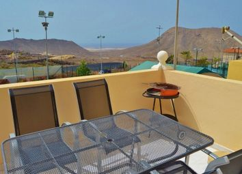 Thumbnail 2 bed apartment for sale in Chayofa, Tenerife, Spain