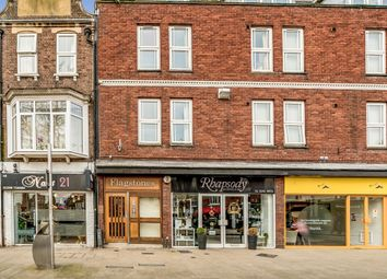 Thumbnail 1 bedroom flat for sale in Granville Place, Aylesbury