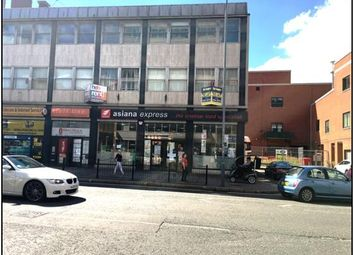 Thumbnail Retail premises to let in Charles Street, Leicester