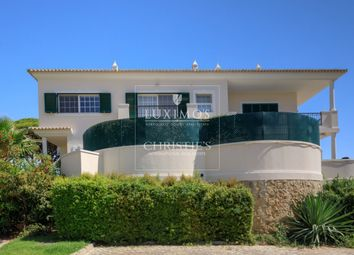 Thumbnail 3 bed apartment for sale in 8135-016 Almancil, Portugal