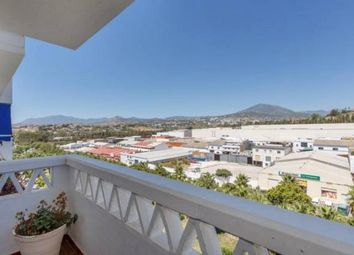 Thumbnail 4 bed apartment for sale in La Campana, Nueva Andalucia, Andalucia, Spain
