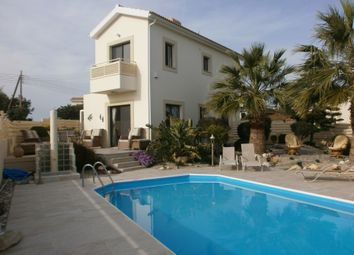 Thumbnail 3 bed villa for sale in Paphos, Kouklia - Secret Valley, Kouklia Pafou, Paphos, Cyprus