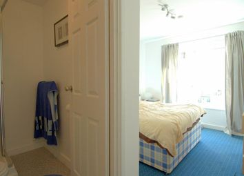 Thumbnail 5 bedroom shared accommodation to rent in Westferry Road, London
