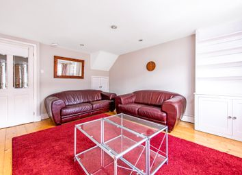 Thumbnail 1 bed flat for sale in Sandycombe Road, Kew, Richmond, Surrey