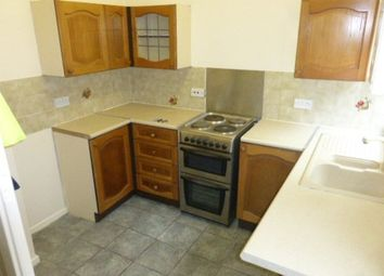 Thumbnail 1 bedroom terraced house to rent in Queens Square, Regent Road, Great Yarmouth