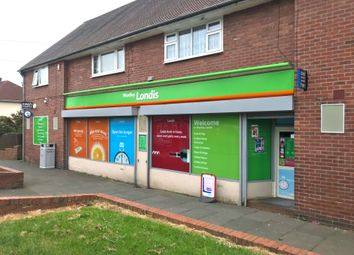 Thumbnail Retail premises for sale in Lingey Gardens, Gateshead