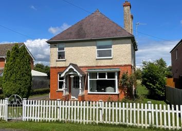 Thumbnail Detached house for sale in Station Road, Bretforton
