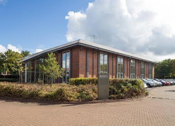 Office to let in The Edge, Fifth Avenue, Team Valley Trading Estate, Gateshead, Gateshead NE11