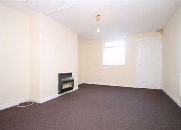 1 bed flat to rent in Hyde Road, Denton, Manchester M34
