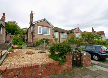 Thumbnail 2 bedroom semi-detached bungalow for sale in Chequers Avenue, Lancaster