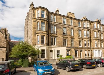 Thumbnail 2 bedroom flat for sale in Montgomery Street, Edinburgh