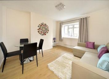 Thumbnail 4 bedroom flat to rent in Mole House, Church Street Estate, London