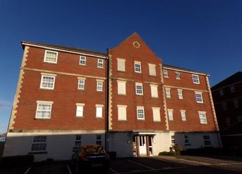 Thumbnail 2 bed flat for sale in Champs Sur Marne, Bradley Stoke, Bristol, South Gloucestershire